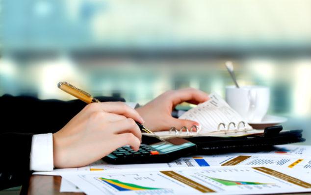 آموزش ثبت حسابداری هزینه ها