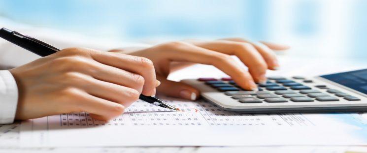 به کارگیری نرم افزار EXCEL در عملیات حسابداری 12 - اضافه كردن سطر يا ستون در Excel