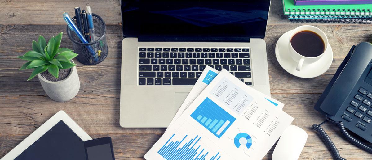 به کارگیری نرم افزار EXCEL در عملیات حسابداری 16