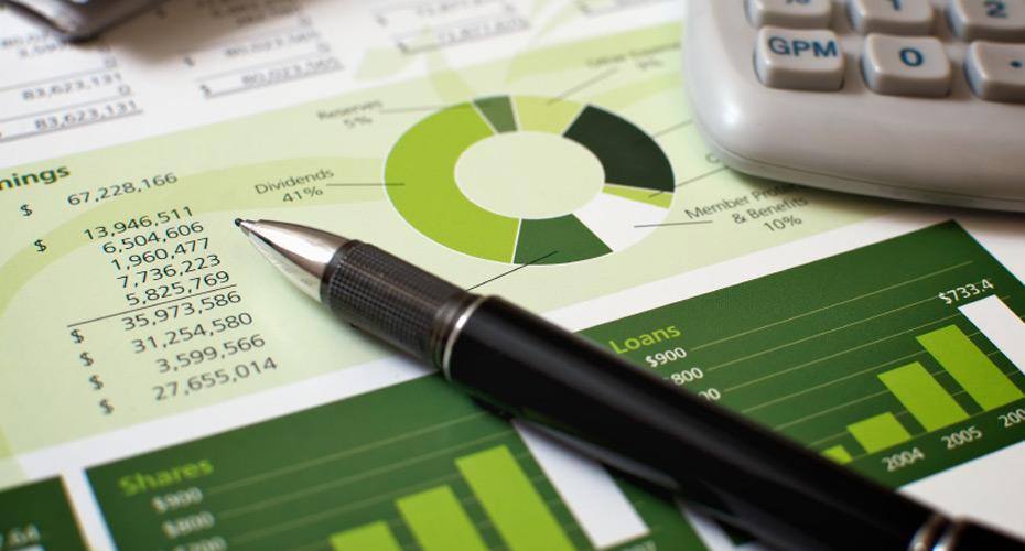 به کارگیری نرم افزار EXCEL در عملیات حسابداری 18
