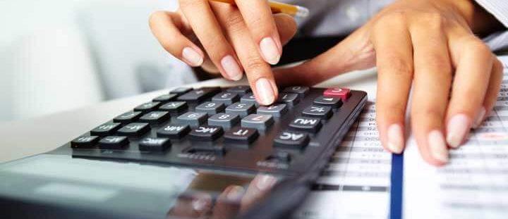 علم حسابداری