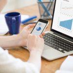 راهنمای انتخاب نرم افزار حسابداری مناسب